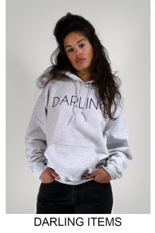 DARLING Items